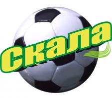 Логотип футб. газети