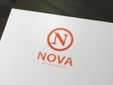 NOVA Design Agency