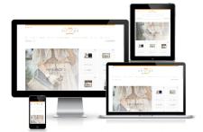 Создание интернет-магазина Wordpress