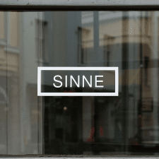 Gallery Sinne / Pro Artibus Foundation