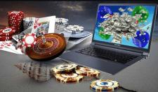 Самые дорогостоящие ошибки игрока казино
