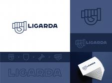 LIGARDA