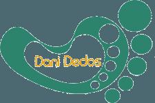 Dani Dedos