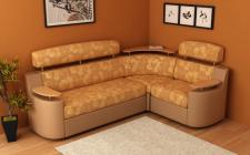 Рекламные статьи для мебельного магазина