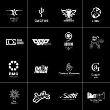logos 1p