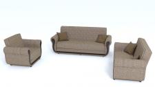 Модели диванов
