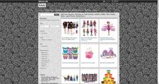 Развитие интернет-магазина на prom.ua