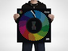 календарь i-design 2015