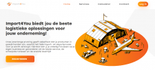 import4you.nl