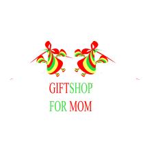 Логотип Подарок