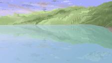 Природа 1