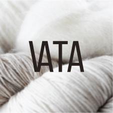 VATA | Магазин одежды