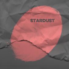Обложка Stardust