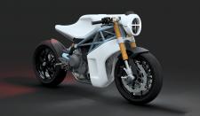m13 (Ducati Monster 1100)