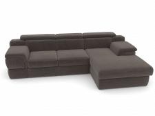 Предметная визуализация диван Energy