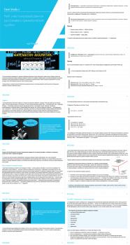 Оформление имейл рассылки для NetPeak