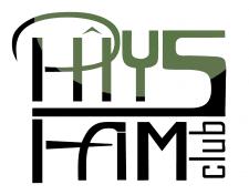 Logo (PhysFamClub)