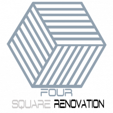 Four Square Renovation - Renovation Company.