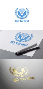 GCI Vertical