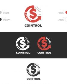 Logo Cointrol