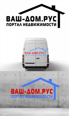 ваш-дом.рус