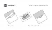 Інструкція по користуванню гаманцем