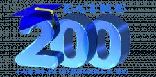 Логотип ЗНО