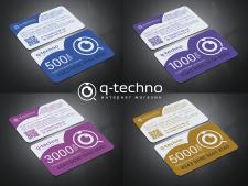 q-techno