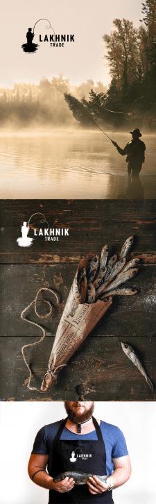 Lakhnik Trade