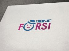 forsi