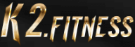 K2.fitness