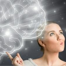 Инстасериал для блога психолога