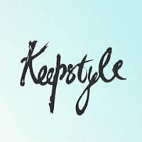 Keepstyleshop