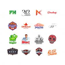 Logotypes 2.0