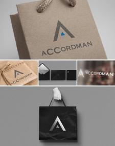 лого для ACCORDMAN