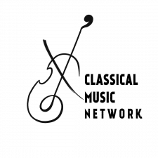 Classical music networc
