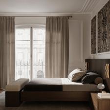 Bedroom_viz