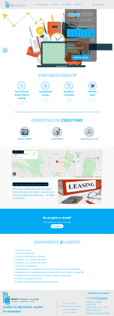 invest-finance-leasing.md