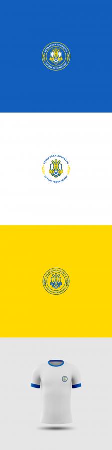 JAFF football federation l
