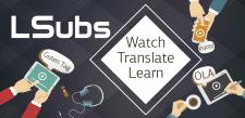 Баннер LSubs для Google Play