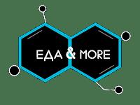 Наш Собственный Проект EDA & MORE | Киев