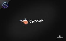 Dinest