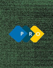 ProFreeWork