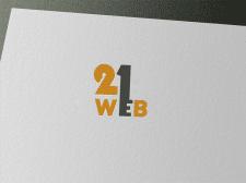 """Веб-студия """"21web"""" (сайты под ключ)"""