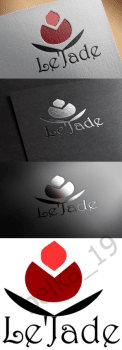 Le'Jade