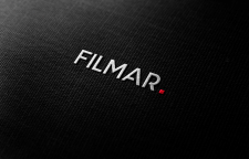 Filmar_logo