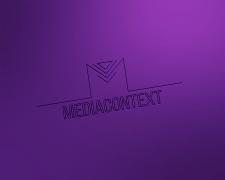 Логотип Mediacontext