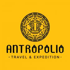 Antropolio
