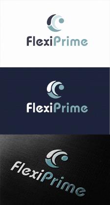 Логотип для виробів медичного призначення