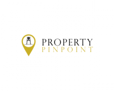 Property Pinpoint
